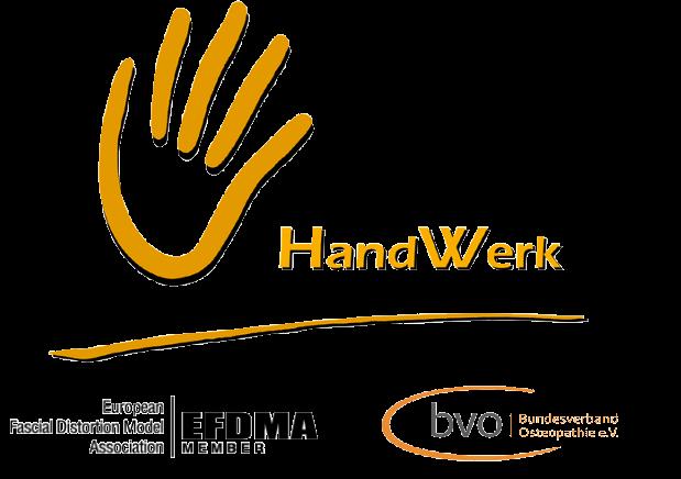 Praxis HandWerk